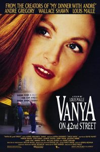 Vanya.on.42nd.Street.1994.720p.BluRay.Flac2.0.x264-EbP – 8.0 GB