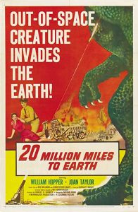 20.Million.Miles.to.Earth.1957.Repack.Black.&.White.Version.1080p.Blu-ray.Remux.AVC.TrueHD.5.1-KRaLiMaRKo – 15.7 GB