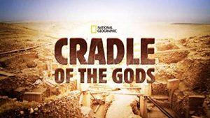 Cradle.of.the.Gods.2012.720p.DSNP.WEB-DL.DDP5.1.H.264-SPiRiT – 1.4 GB