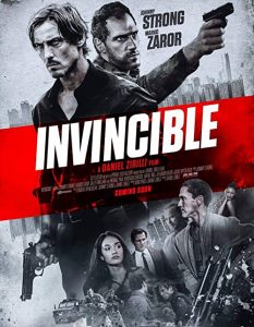 Invincible.2020.1080p.WEB-DL.H264.AC3-EVO – 3.2 GB