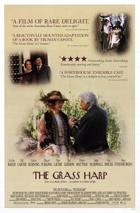 The.Grass.Harp.1995.1080p.AMZN.WEB-DL.DD+2.0.H.264-alfaHD – 7.3 GB