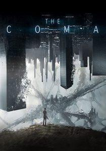 Coma.2020.1080p.WEB-DL.DDP5.1.H.264-CMRG – 5.4 GB