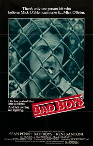 Bad.Boys.1983.BluRay.1080p.FLAC.2.0.AVC.REMUX-FraMeSToR – 18.8 GB