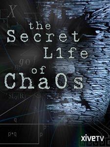 The.Secret.Life.of.Chaos.2010.1080p.AMZN.WEB-DL.DDP2.0.H.264-RCVR – 5.4 GB