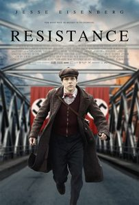 Resistance.2020.1080p.Bluray.X264.DTS-EVO – 10.8 GB