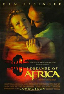 I.Dreamed.of.Africa.2000.1080p.AMZN.WEBRip.DD+5.1.x264-ABM – 9.2 GB