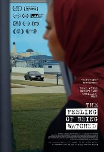 The.Feeling.of.Being.Watched.2018.720p.AMZN.WEB-DL.DD+2.0.H.264-iKA – 3.4 GB