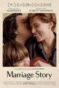 Marriage.Story.2020.1080p.Bluray.DTS-HD.MA.5.1.X264-EVO – 13.2 GB