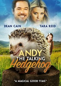 Andy.The.Talking.Hedgehog.2018.1080p.AMZN.WEB-DL.DD+5.1.H.264-JETIX – 4.1 GB
