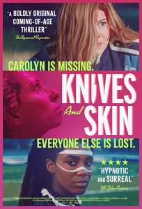Knives.And.Skin.2019.720p.BluRay.x264-RedBlade – 2.7 GB