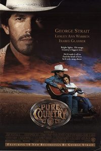 Pure.Country.1992.BluRay.1080p.DTS-HD.MA.5.1.AVC.REMUX-FraMeSToR – 18.3 GB