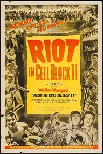 Riot.in.Cell.Block.11.1954.1080p.BluRay.REMUX.AVC.FLAC.1.0-EPSiLON – 20.1 GB