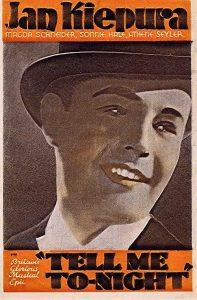 Tell.Me.Tonight.1933.720p.BluRay.x264-BiPOLAR – 4.0 GB