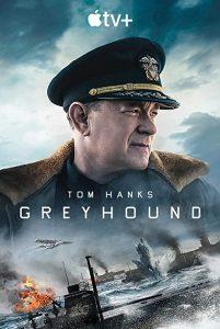 Greyhound.2020.1080p.ATVP.WEB-DL.H264-EVO – 6.9 GB