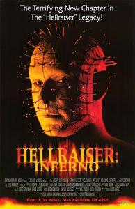 Hellraiser.Inferno.2000.720p.BluRay.x264-UNTOUCHABLES – 4.4 GB