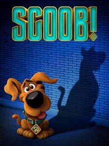 Scoob.2020.1080p.BluRay.Remux.AVC.DTS-HD.MA.5.1-PmP – 21.3 GB
