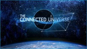 The.Connected.Universe.2016.720p.WEBRip.x264.AAC – 1.4 GB
