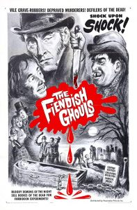 The.Flesh.and.the.Fiends.1960.ALTERNATIVE.CUT.720p.BluRay.x264-SADPANDA – 3.3 GB