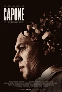 Capone.2020.1080p.BluRay.x264-ROVERS – 8.3 GB