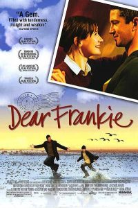 Dear.Frankie.2004.720p.WEB-DL.h264.AC3-DEEP – 3.1 GB