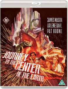 Journey.to.the.Center.of.the.Earth.1959.Repack.1080p.Blu-ray.Remux.AVC.DTS-HD.MA.5.1-KRaLiMaRKo – 34.6 GB
