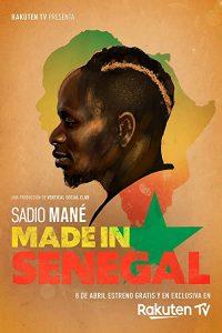 Made.in.Senegal.2020.2160p.WEB-DL.x265-ROCCaT – 7.8 GB