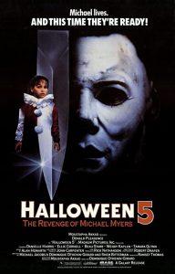 Halloween.5.1989.720p.BluRay.DD5.1.x264-CRiSC – 6.3 GB