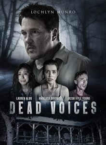 Dead.Voices.2020.1080p.WEB-DL.H264.AC3-EVO – 3.1 GB