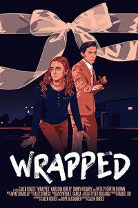 Wrapped.2019.720p.AMZN.WEB-DL.DD+2.0.H.264-iKA – 1.3 GB
