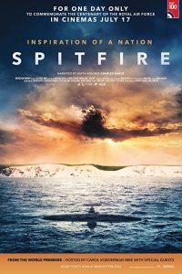 Spitfire.2018.BluRay.1080i.DTS-HD.MA.5.1.AVC.REMUX-FraMeSToR – 20.0 GB