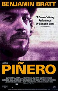 Pinero.2001.1080p.AMZN.WEB-DL.DD+2.0.H.264-alfaHD – 6.5 GB