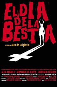 El.Dia.de.la.Bestia.1995.1080p.Blu-ray.Remux.AVC.DTS-HD.MA.5.1-KRaLiMaRKo – 18.8 GB