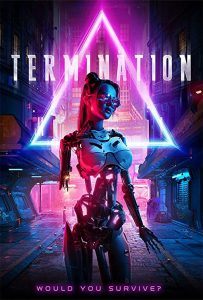 Termination.2020.1080p.WEB-DL.H264.AAC-EVO – 3.3 GB