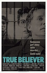 True.Believer.1989.1080p.Blu-ray.Remux.AVC.FLAC.2.0-KRaLiMaRKo – 19.9 GB