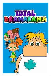 Total.DramaRama.S01.1080p.CN.WEB-DL.AAC2.0.x264-JEW – 18.9 GB