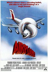 Airplane.1980.1080p.4K.REMASTERED.BluRay.DTS.x264-iFT – 12.7 GB