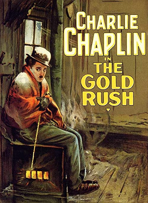 The.Gold.Rush.1925.Silent.Version.1080p.BluRay.DTS.x264-WiHD – 10.6 GB