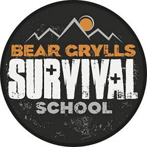 Bear.Grylls'.Survival.School.S02.1080p.AMZN.WEB-DL.DD+2.0.H.264-Cinefeel – 19.2 GB