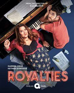 Royalties.S01.1080p.WEB-DL.AAC2.0.H.264-WELP – 2.3 GB