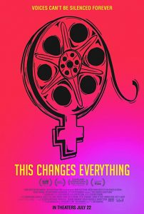 This.Changes.Everything.2019.1080p.AMZN.WEB-DL.DDP5.1.H.264-TEPES – 5.7 GB