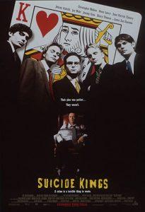 Suicide.Kings.1997.BluRay.1080p.DTS-HD.MA.5.1.AVC.REMUX-FraMeSToR – 19.9 GB