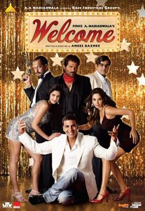 Welcome.2009.1080p.AMZN.WEB-DL.DDP5.1.H.264-TEPES – 10.7 GB