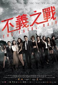The.Fatal.Raid.2019.BluRay.1080p.TrueHD.5.1.AVC.REMUX-FraMeSToR – 17.4 GB