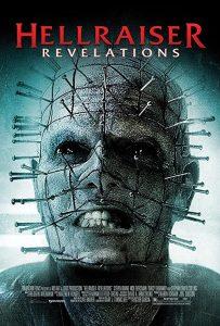 Hellraiser.Revelations.2011.720p.BluRay.x264-UNTOUCHABLES – 4.4 GB