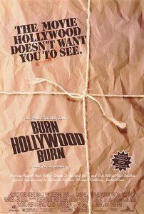 An.Alan.Smithee.Film.Burn.Hollywood.Burn.1997.1080p.AMZN.WEB-DL.DD+2.0.H.264-alfaHD – 8.5 GB