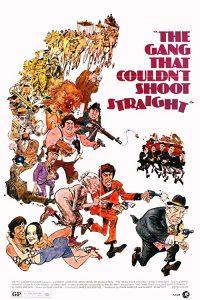 The.Gang.That.Couldnt.Shoot.Straight.1971.1080p.AMZN.WEB-DL.DD+2.0.H.264-alfaHD – 6.8 GB