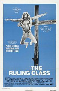 The.Ruling.Class.1972.720p.HMAX.WEB-DL.DD2.0.H.264-QOQ – 4.3 GB