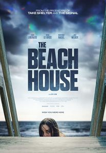 The.Beach.House.2020.1080p.AMZN.WEB-DL.DDP2.0.H.264-NTG – 6.1 GB