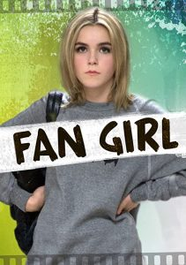 Fan.Girl.2015.1080p.AMZN.WEB-DL.DDP5.1.H.264-AlfaHD – 5.4 GB