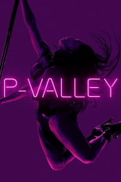 P-Valley.S01E07.Last.Call.for.Alcohol.2160p.STAN.WEB-DL.DDP5.1.H.265-NTb – 5.9 GB